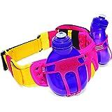 Fuebelt R3O Revenge Hydration Belt