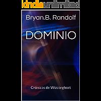 DOMINIO: Crónicas de Wizzarghort