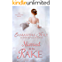 Married to the Rake (The Wallflower Brides Book 1)