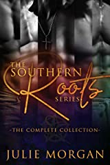 The Southern Roots series: The Complete Collection Kindle Edition