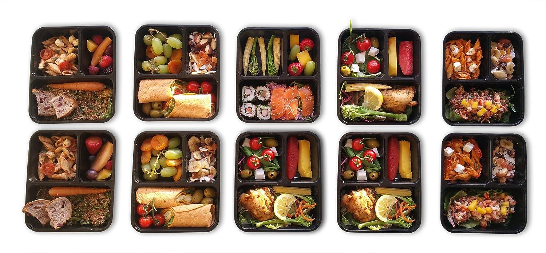 bodybuilding food delivery uk food. Black Bedroom Furniture Sets. Home Design Ideas