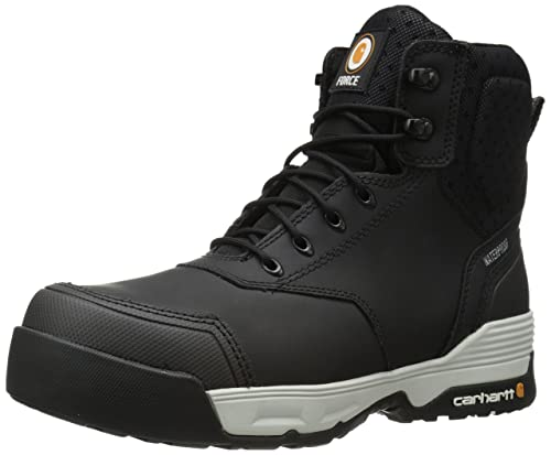 29fe63f16bb Carhartt Men's 6