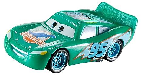 1e1309f04d3 Amazon.com  Disney Pixar Cars