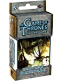 A Game of Thrones: The Card Game - The Battle of Blackwater Bay Chapter Pack (Revised)