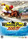 Winning Post 8 2017 - Windows