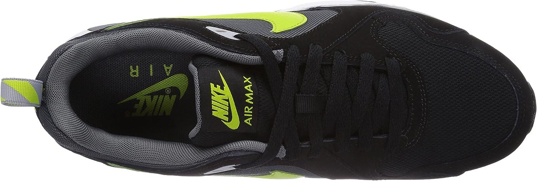 NIKE Nike Air Max Trax Mens Trainers