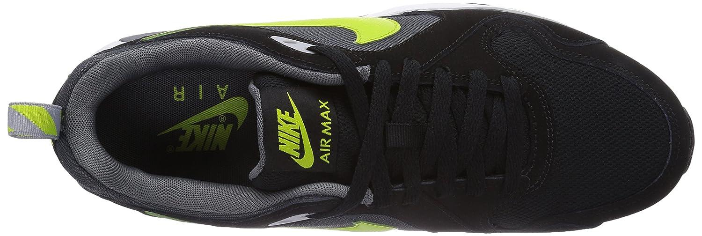 Nike Air Max Trax 620990_Sneaker Herren Laufschuhe Training