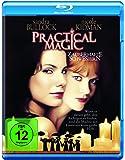 Practical Magic - Zauberhafte Schwestern [Blu-ray]