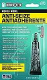 Vibra-TITE 9072 Nickel Anti-Seize Compound