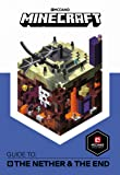 Minecraft. Guide To: The Nether & The End 2