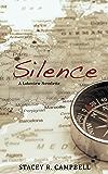 Silence: A Lakeview Novelette