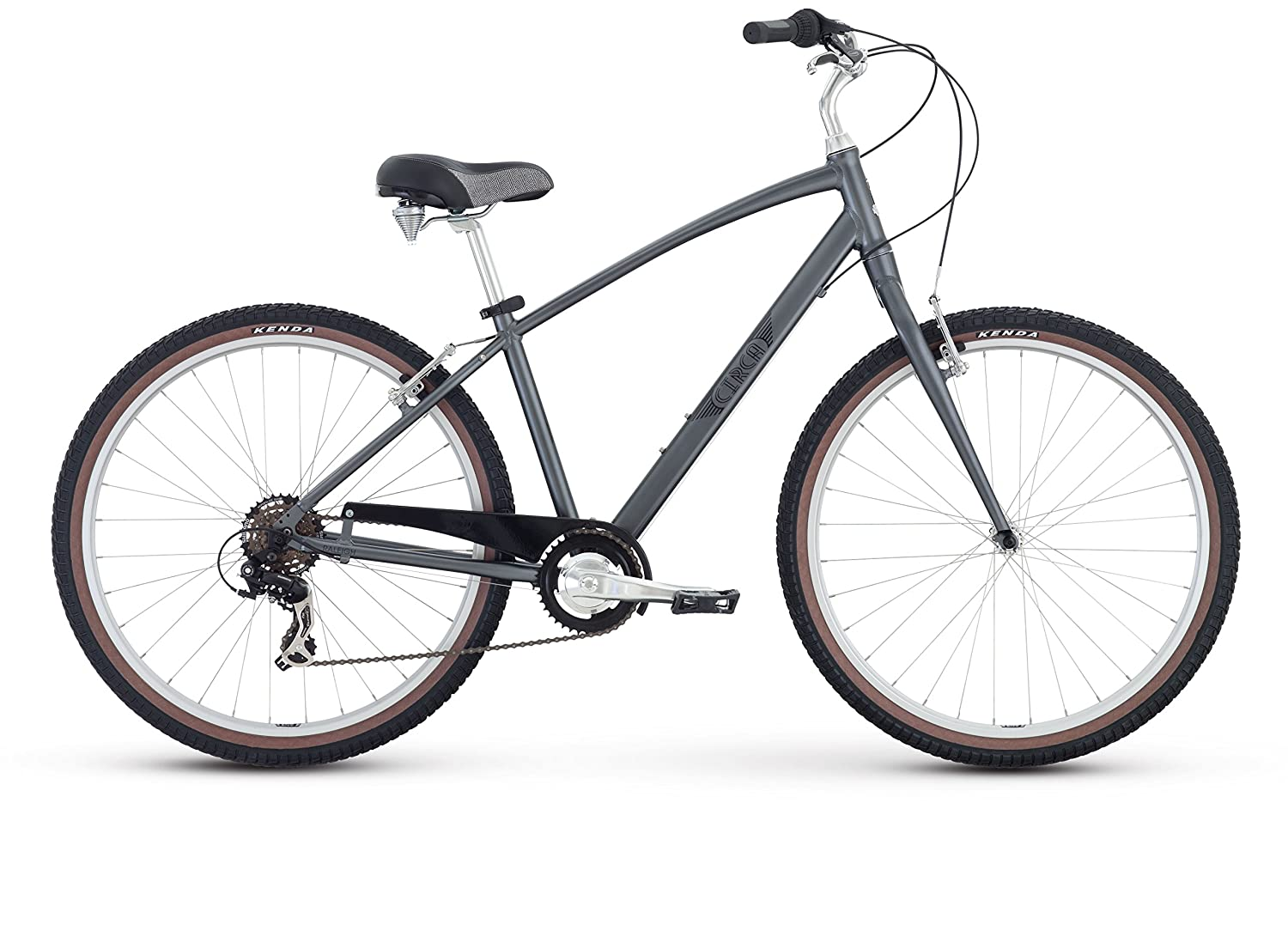 all the bike bicycles comfort suburban bikes practical men on inch market for best and schwinn stylish comforter s reviews