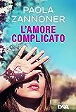L'amore complicato