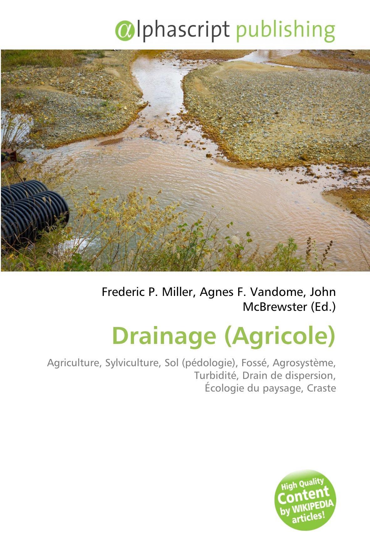 6 m/ètres Yardwe Syst/ème dirrigation Syst/ème de brumisateur ext/érieur Syst/ème de Refroidissement brumisateur terrasse Jardin
