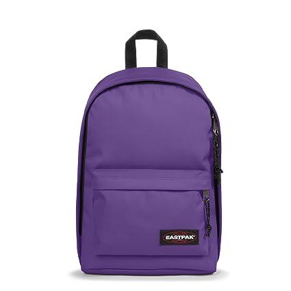Eastpak Tordi Backpack