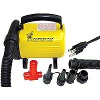 AIRHEAD Hi Pressure Air Pump,  120v