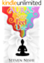 Auras: A Short Step-by-step Guide on How to See, Feel and Use Auras to your Advantage (Psychic Development Series) (English Edition)