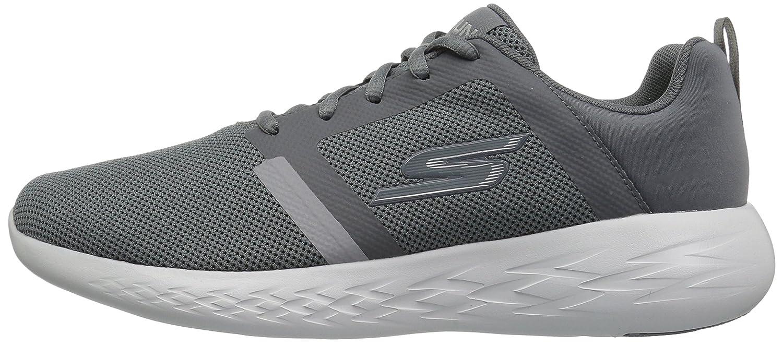 Skechers Mens Go Run 600-55069 Sneaker