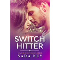 Switch Hitter (Jocks)
