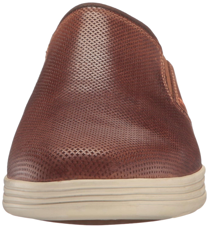 Dunham Men's Colchester Slipon Fashion Sneakers Sneaker B01J4DI2IA Fashion Sneakers Fashion e569b5