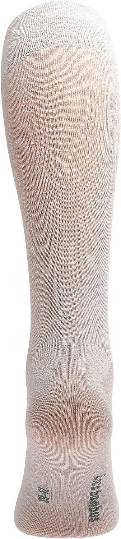 72/% Bamb/ú Acariciable Suave Antibacterial Anti-Olor 9-Set Comodo/® SGB Enzo BAMBUS Calcetines 3-Set