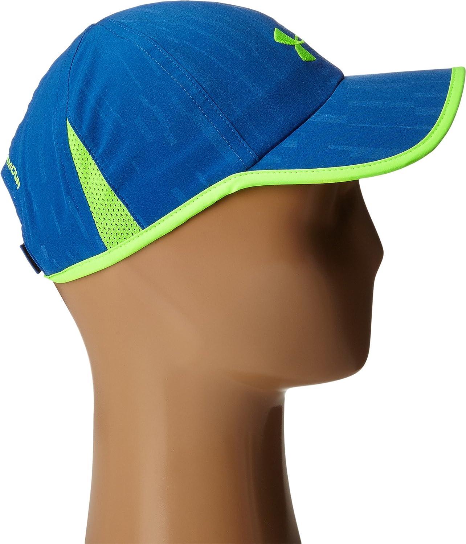 New Era Hat Unique Under Armour