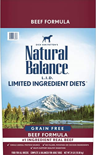 Natural-Balance-L.I.D.-Limited-Ingredient-Diets-Dry-Dog-Food,-Grain-Free