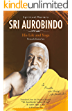 Sri Aurobindo (English Edition)