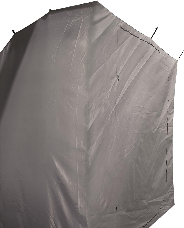 Outwell Innenzelt für Scenic Road 250 Zelt Zeltzubehör