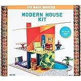 Kid Made Modern Modern House Playset