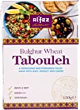 Al Fez Tabouleh, 150g