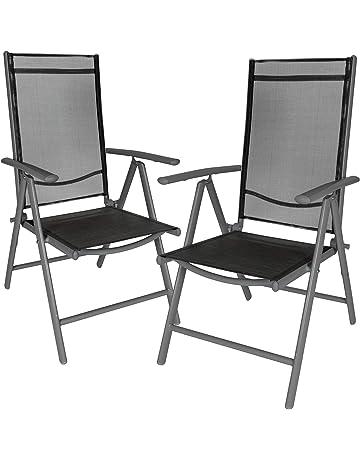 jardin Chaises de table table Chaises de de JKu1clF5T3