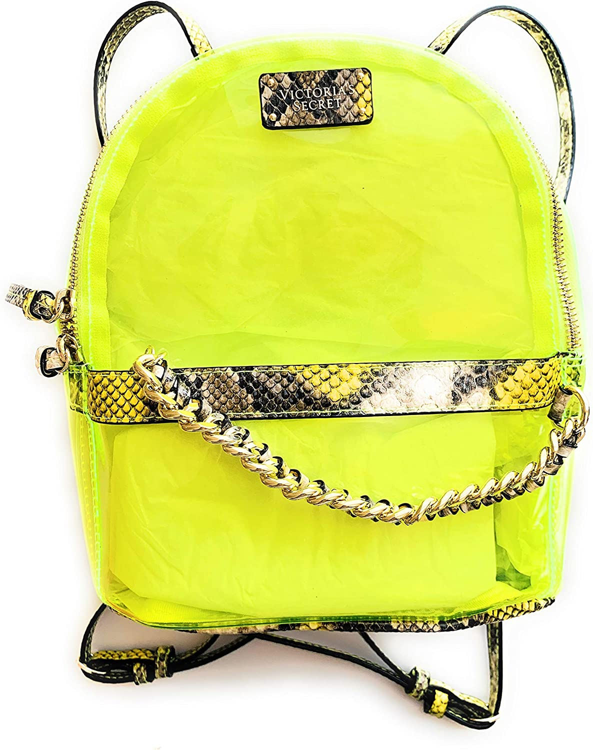 Citylife Small Backpack Kid Backpack in Pink.