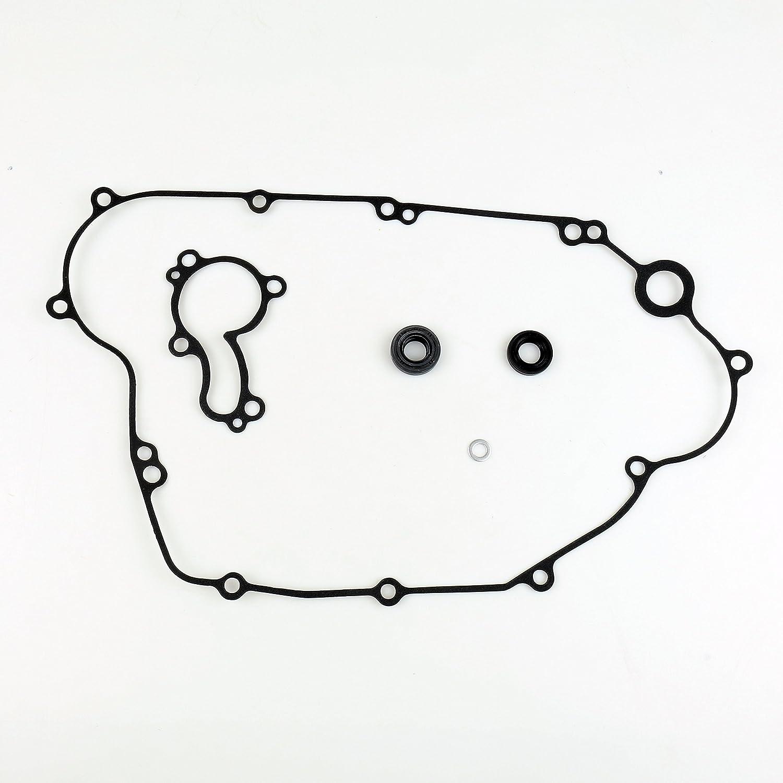 Athena Parts P400250470011 Water Pump Gasket Kit