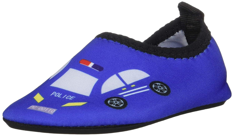 b66a0cb9d Kids Swim Water Shoes Boys Girls Toddler Barefoot Aqua Sock Shoes for Beach  Pool Surfing Yoga Swimming Walking Unisex  Amazon.ca  Shoes   Handbags