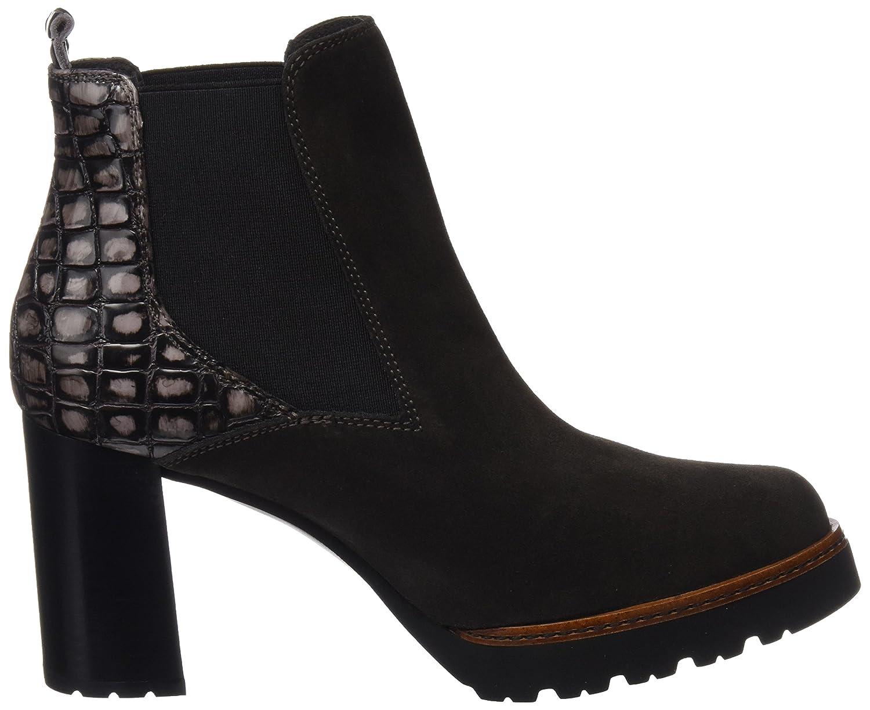 Gadea Bottes Chaussures Silk Sacs Femme Et Classiques rr6gfwx