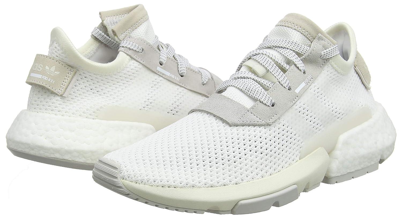 new concept 2c264 ebf38 adidas Originals Homme Baskets Pod-S3.1  Amazon.fr  Chaussures et Sacs