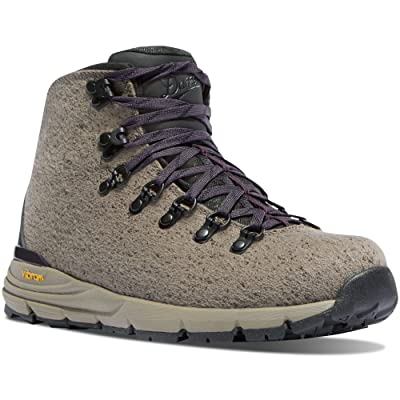 "Danner Women's Mountain 600 EnduroWeave 4.5""-W's Hiking Boot 