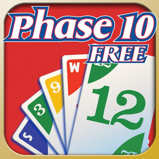 Phase 10 Ecke App Download
