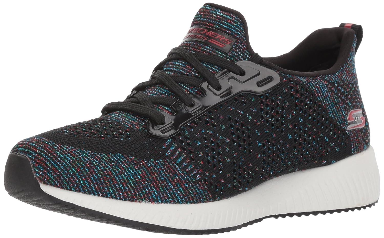 Skechers Sneaker Low  40 EU|Schwarz