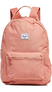 f977a71dc97 Nova Small Backpack