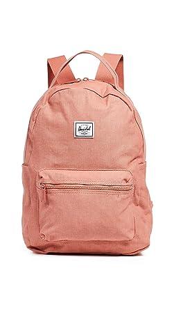 ee302162e5b5e Herschel Supply Co. Women s Nova Small Backpack
