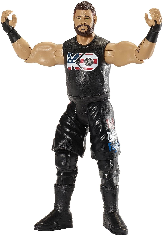 WWE Naomi Core Action Figure
