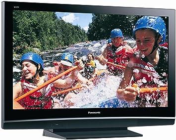 Panasonic TH-42PX80U - Televisión HD, Pantalla Plasma 42 pulgadas: Amazon.es: Electrónica