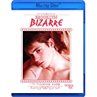 Brooklyn Bizarre [Blu-ray]