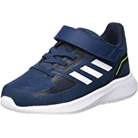 adidas Runfalcon 2.0 I, Zapatillas de Running Unisex niños