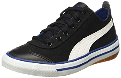 e095e2502148ce Boy s 917 Fun Ps Idp Sneakers  Buy Online at Low Prices in India ...