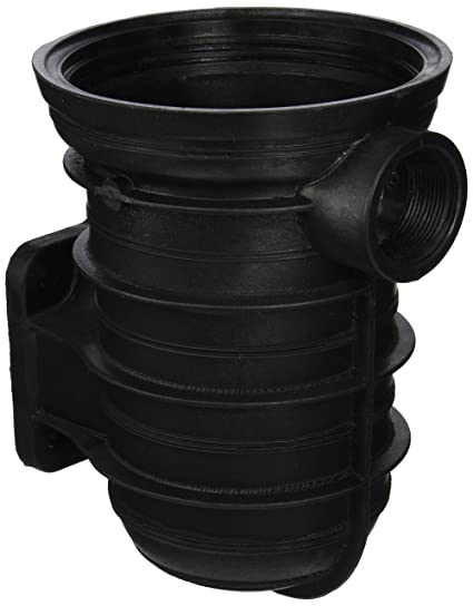 31d380aa8dae9 Amazon.com  Sta-Rite C153-53P1Dura-Glas Max-E-Glas Up-Rated Pump ...