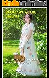 Penelope & The Sheriff: An anthology of Western & Amish Romance