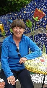 Sue Pickering